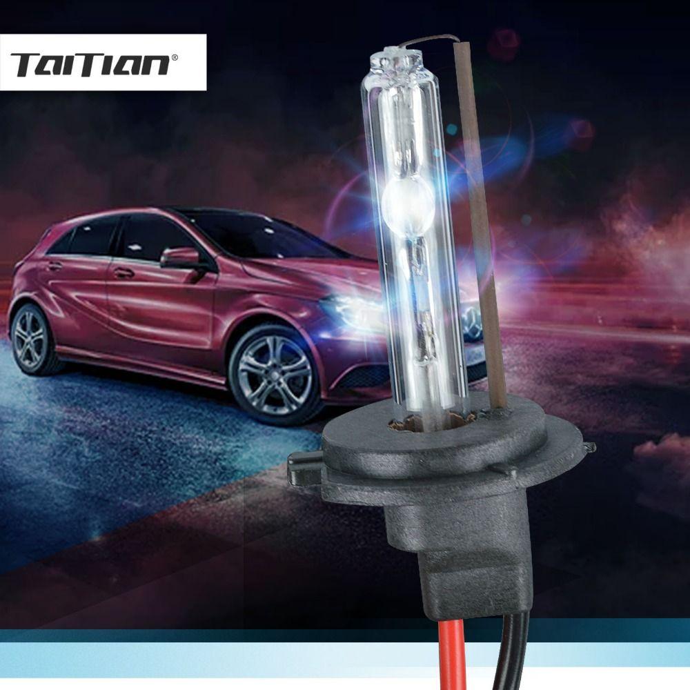 hid headlights xenon lights bi bulbs vs lighting