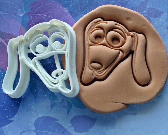 Hoi! Ik heb een geweldige listing op Etsy gevonden: https://www.etsy.com/nl/listing/274974904/toy-story-slinky-dog-cookie-cutter-van
