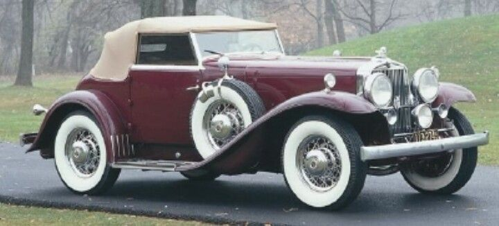 1931 Stutz Bearcat Cars Pinterest Cars Classic Cars And
