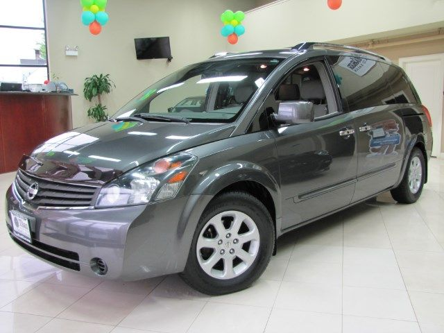 38 Nissan Quest Ideas Nissan Quest Nissan Mini Van