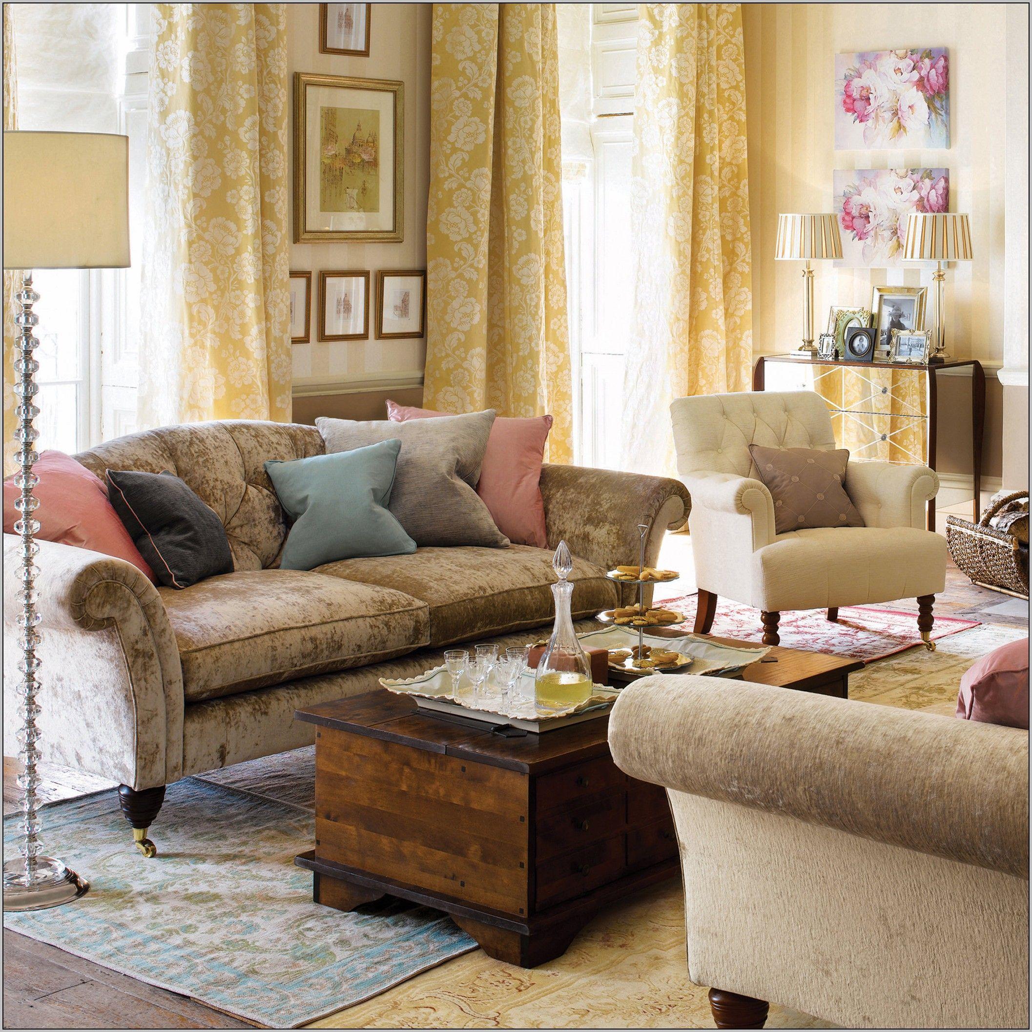 laura ashley living room inspiration in 2018 laura ashley rh pinterest com
