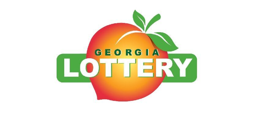 Scientific Games extends instant games lottery deal in