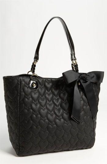 36a795ffa0d7 stunning handbags designer prada 2017 fashion bags 2018 | Bag L♡V ...