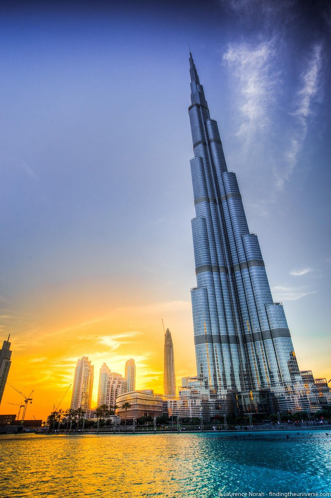 7 Things To Do In Dubai Beautiful Dubai And Beautiful Places