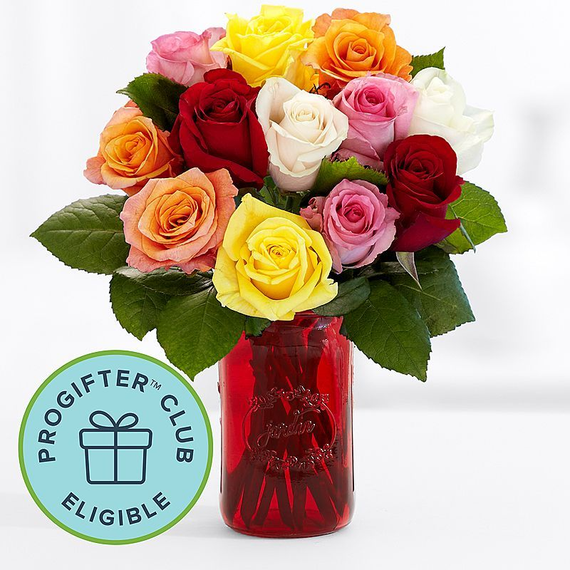 5b165a2858b6a Roses Delivery
