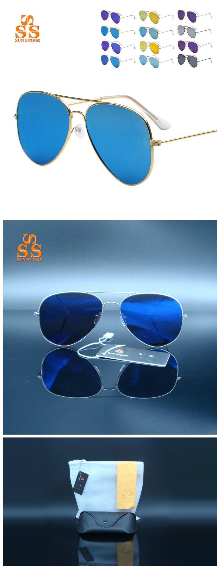 Mens Sunglasses Brands Logos