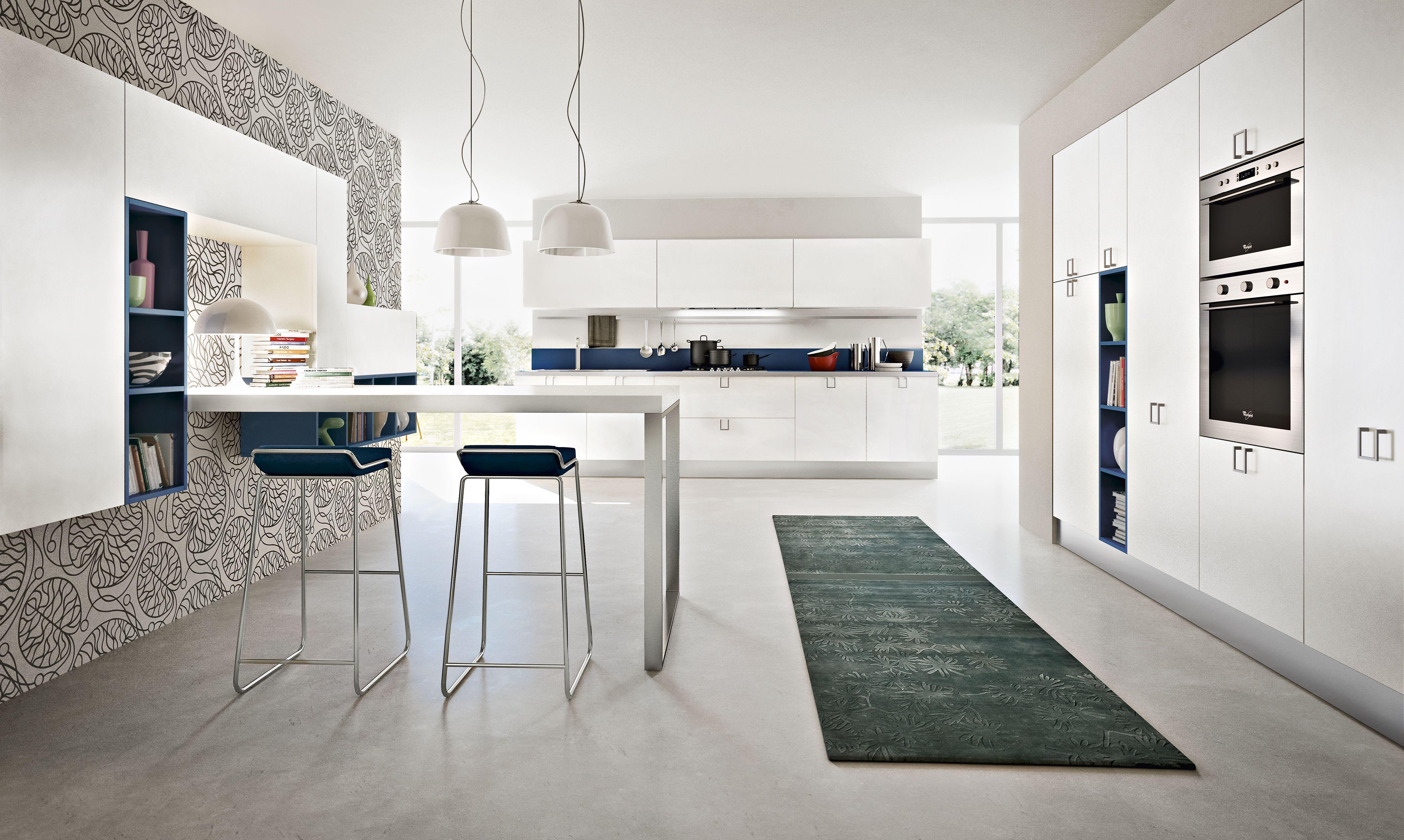 Eko 2015 Kitchen Design Nyc  Cocinas  Pinterest  Kitchen Design Interesting Modern Kitchen Cabinets Nyc Design Decoration