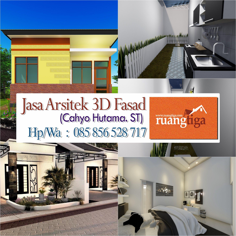 085856528717 Jasa Desain Rumah Gratis Online Jasa Desain Rumah Gresik Jasa Desain Rumah Garut Desain Rumah Rumah Desain Interior Rumah