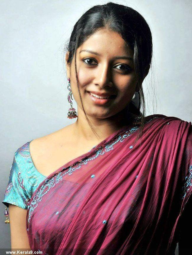 Hot Malayalam Mallu Actress Gallery