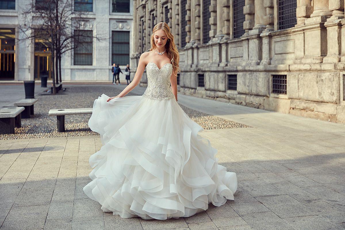 Wedding Dresses, Gorgeous Wedding