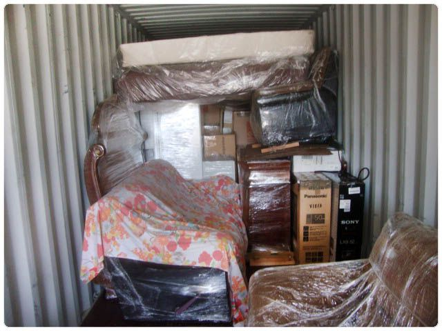 High Quality USA   International Shipping For Furniture Household Goods | USA   International  Shipping Company