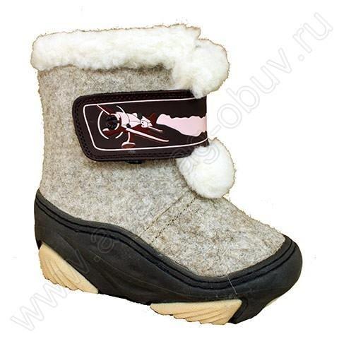 45f4a6f87 Обувь детская зима зебра | Классная одежда | Shoes, Boots и Fashion