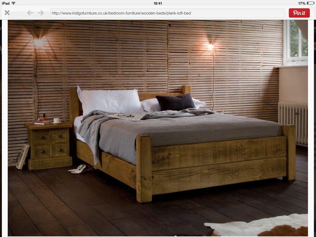 http://www.indigofurniture.co.uk/bedroom-furniture/wooden-beds/plank ...
