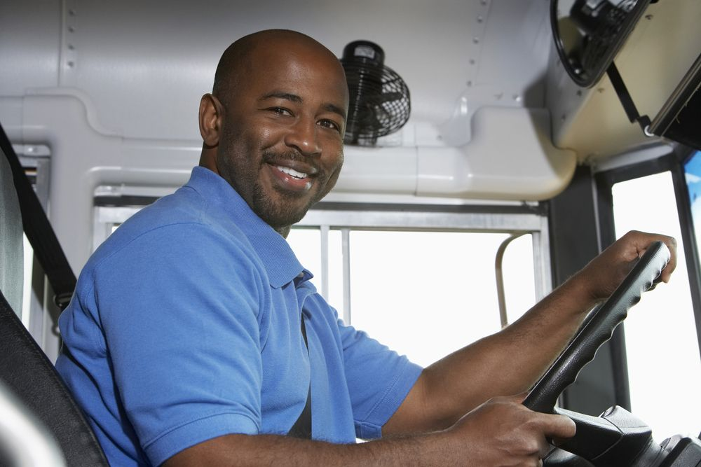 QUALITIES OF A GOOD BUS DRIVER FOR MAC DOWNLOAD