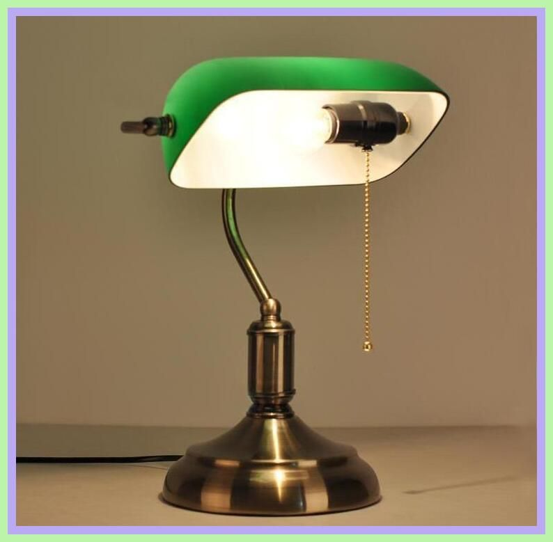Pin On Lamps Techo Aliexpress