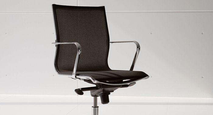 Arredamento Per Ufficio Varese : Fantoni complementi d arredo per ll ufficio arredo design