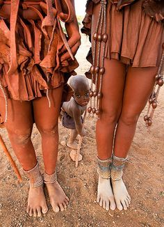 african clothing tribal - Google Search