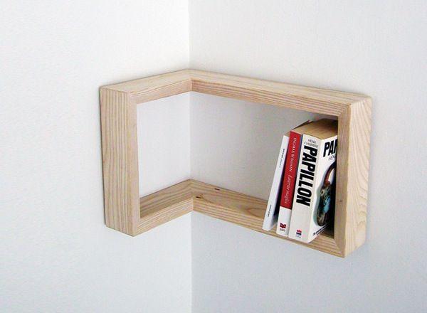 Corner Shelf Plans Woodworking Plans Free Download Disagreeable02dif