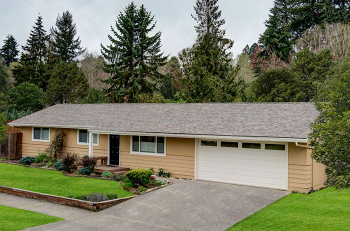 Best Vista™ – Natural Wood Roof Colors Shingle Colors Roof 640 x 480