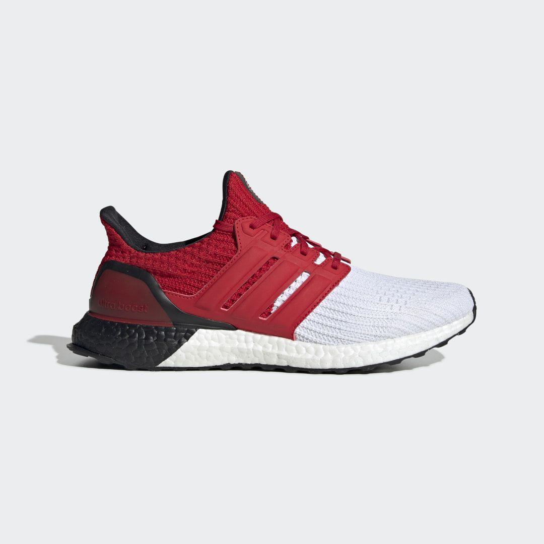 ultra boost sweaty feet