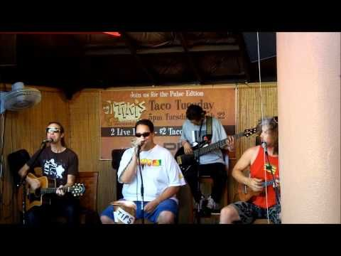 Natural Vibations Island Riddums from a great Hawaii Band from http://hawaiibusinessvideos.com