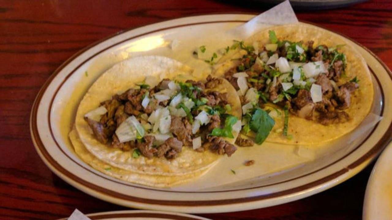 mexican food philadelphia rd