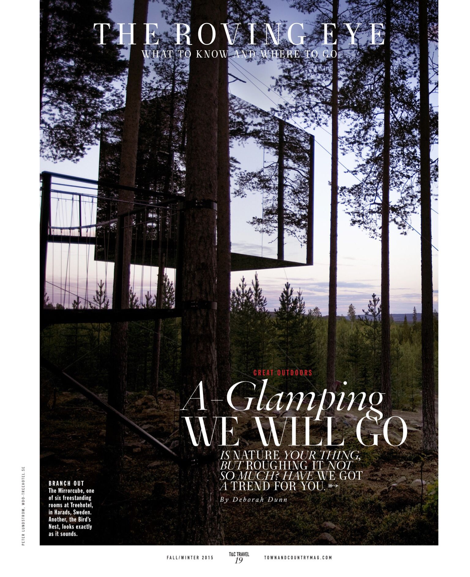 I saw this in the Fall Travel issue of @VERANDAmag.   http://bit.ly/1iL20bU