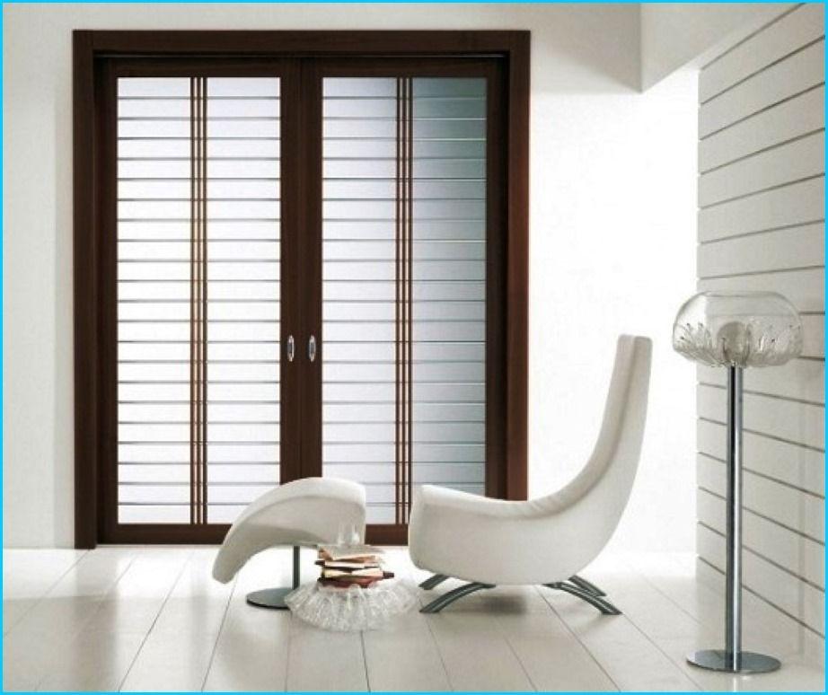 Blinds For Slidding Doors Homebuilddesigns Pinterest Sliding