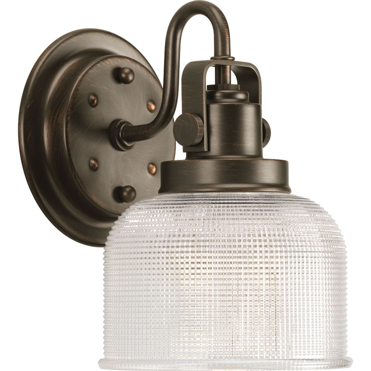 Product details progress lighting bathroom redo pinterest progress lighting archie venetian bronze bell vanity light at lowes archie is a standout in any room and provides a fun and fashionable way to light your aloadofball Gallery