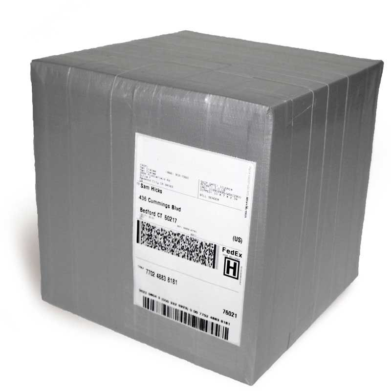 Duct Tape Wrapping man crates....gift baskets for men | Men ...