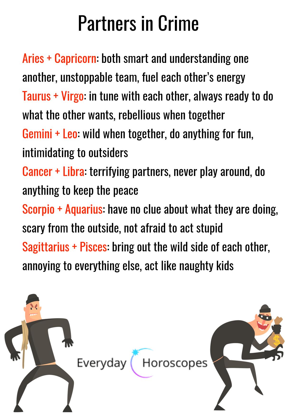Girl meets world episode summaries