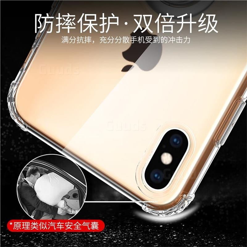 iphone xs case bounce