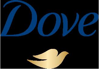 Dermaseries Dove Men Care Self Esteem Dove Men