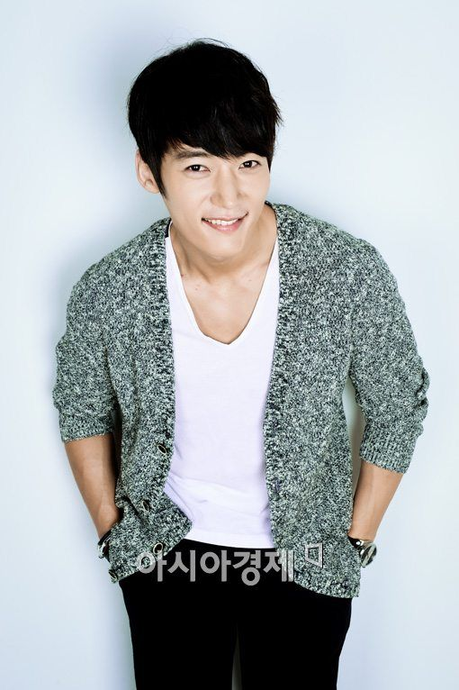 Choi Jin Hyuk ♡ ~ ❤️ JYJ Hearts