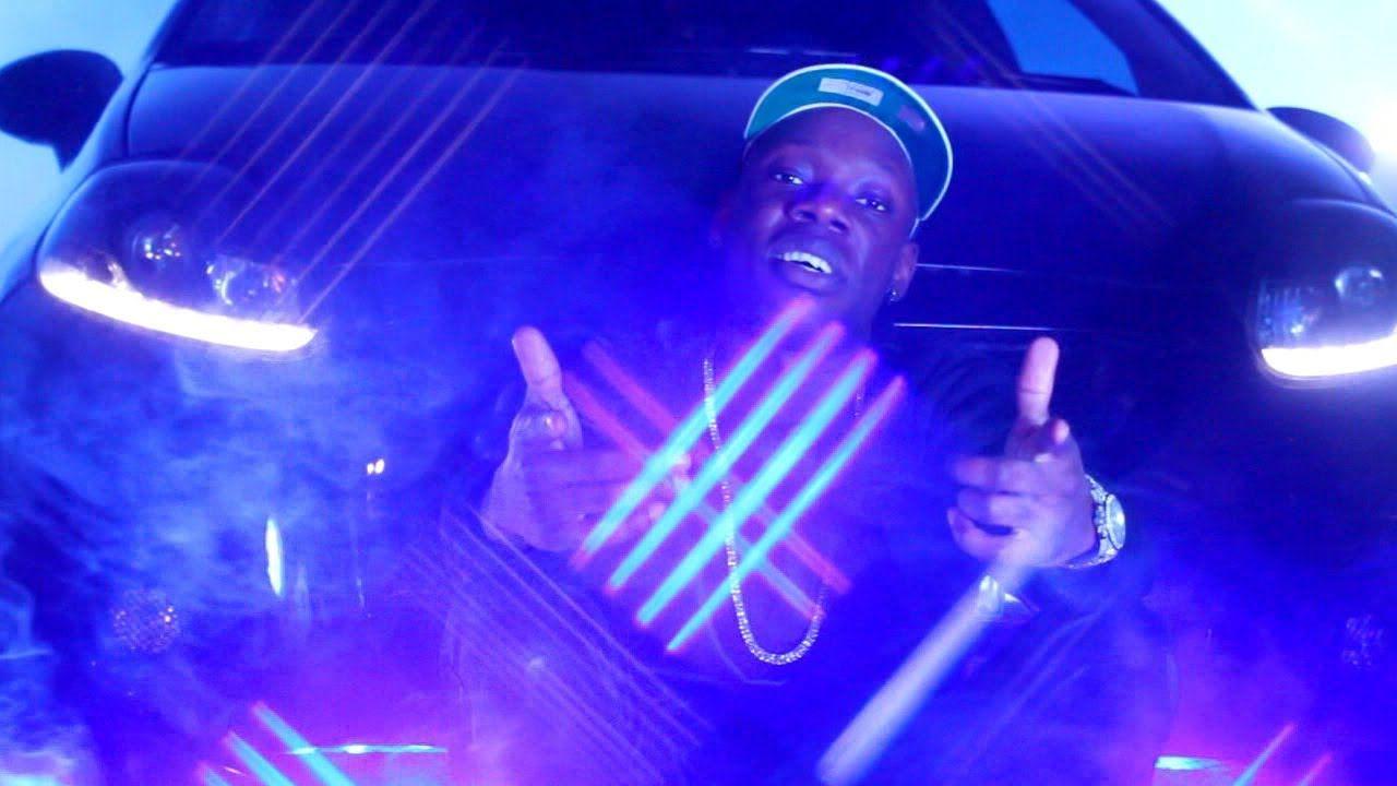 Murda Bone - I Just Wanna  videoclip musicale della canzone I Just Wanna, singolo presente nell'album Big Dream, Small City di Murda Bone  #IJustWanna #DavideOryon #ReelMusicProductions #Director #MusicVideo #Musica #Rap #HipHop