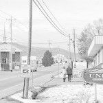 What began as a grassroots effort by a group of concerned citizens celebrates its 20th anniversary this year. Welcome to the town of Unicoi, Tenn.