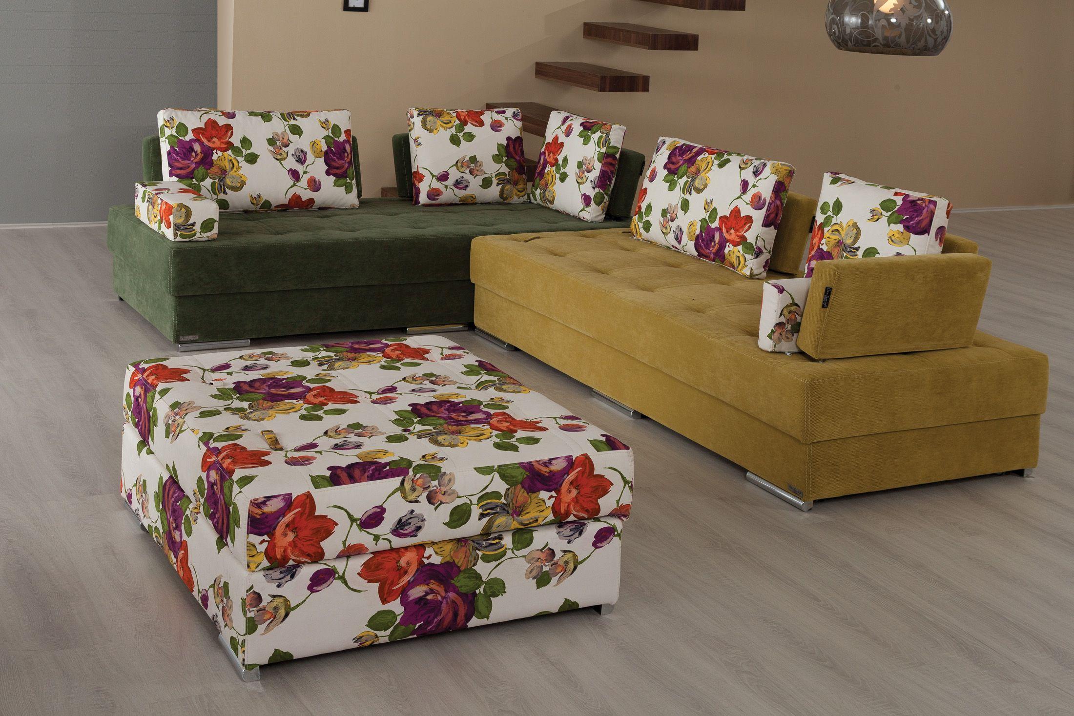Turkish furniture Furniture