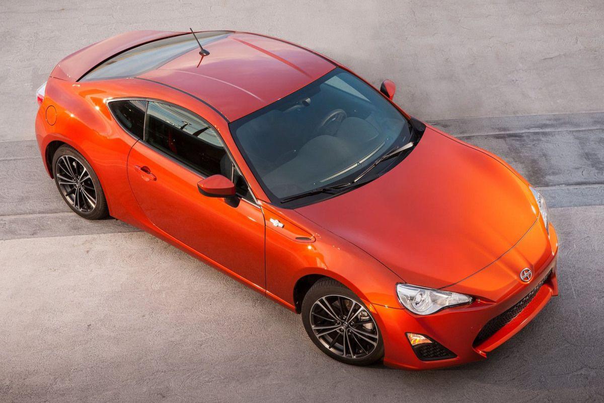 Toyota gt86 scionjdm toyotascion frstoyota carsbrz gt86 frswrx brzsubaru brzfaveorite carsdreeeeeam car