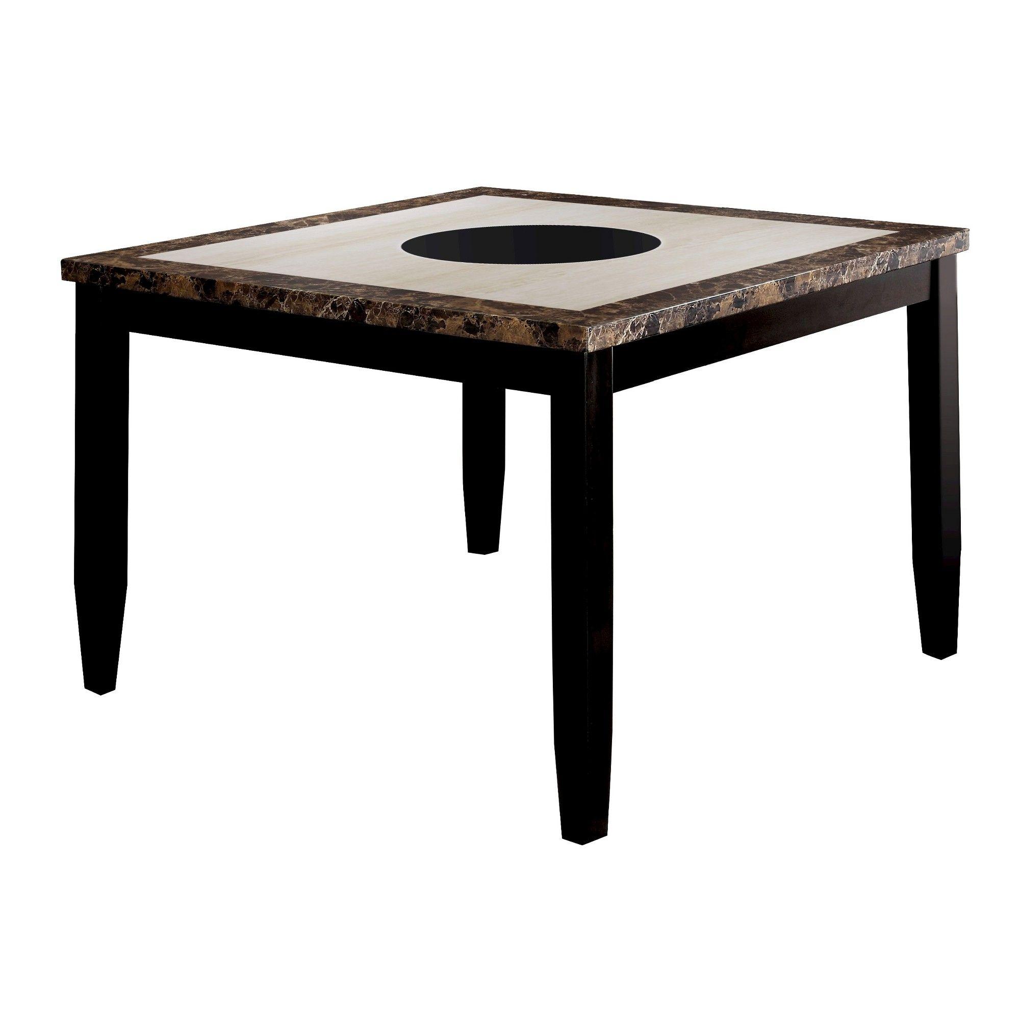 5bcb9e4bce09706bc68bb9b25666bdd9 Unique De Table Basse Noir Et Bois Schème