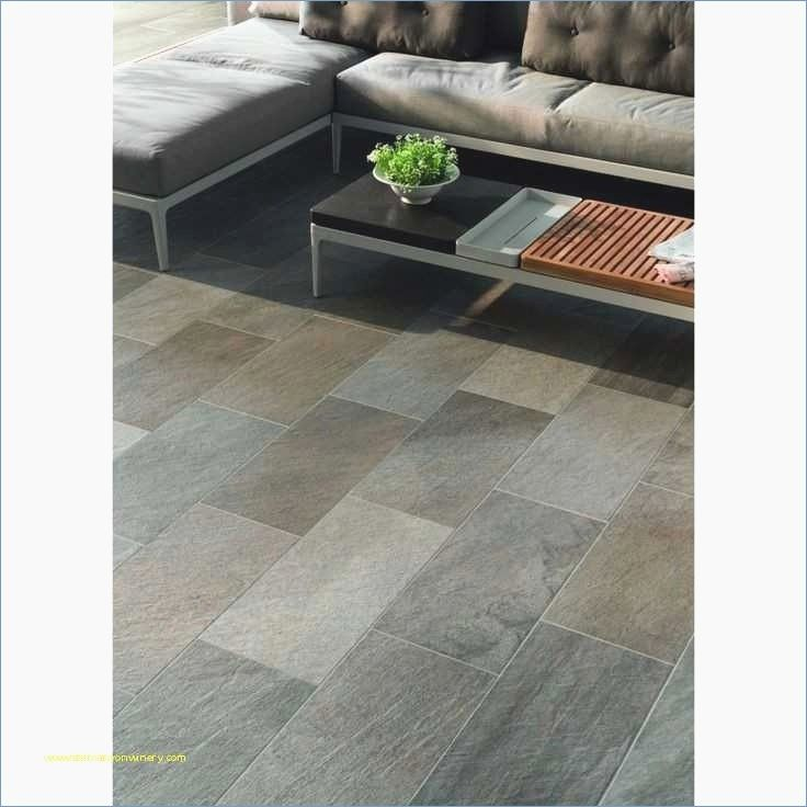 Destockage Carrelage Exterieur Tiles Tile Floor Flooring