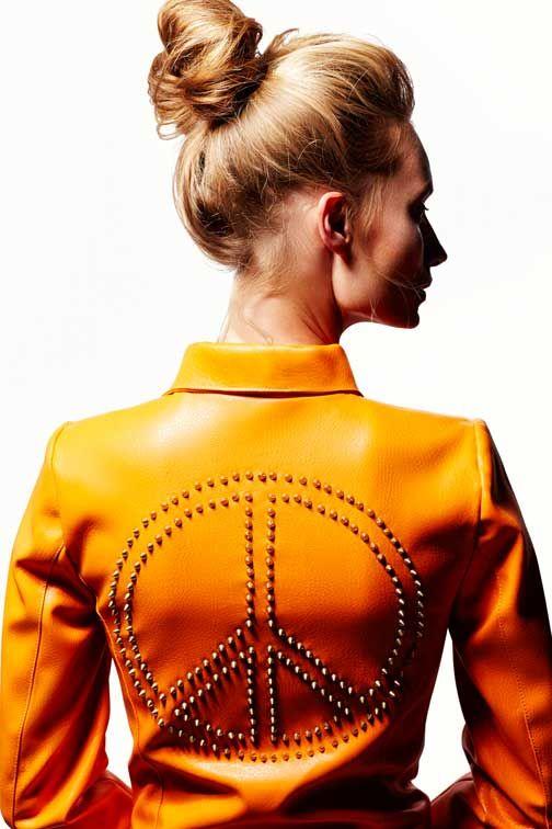 Hair & Hair Couture- Pablo Kümin