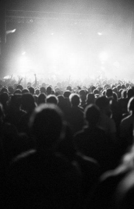 Trendy spot lighting concert 61 ideas