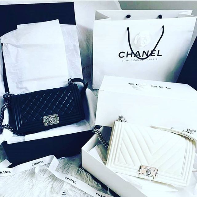 #chanel #designer #style #fashion #lifestyle #beautiful #luxury #happy #goals #mood #gift #girl #inspo #tumblr #blogger #instagram #instalike #instadaily #instagood #igers #photography #photooftheday #rich #like4like #follow4follow #halloween