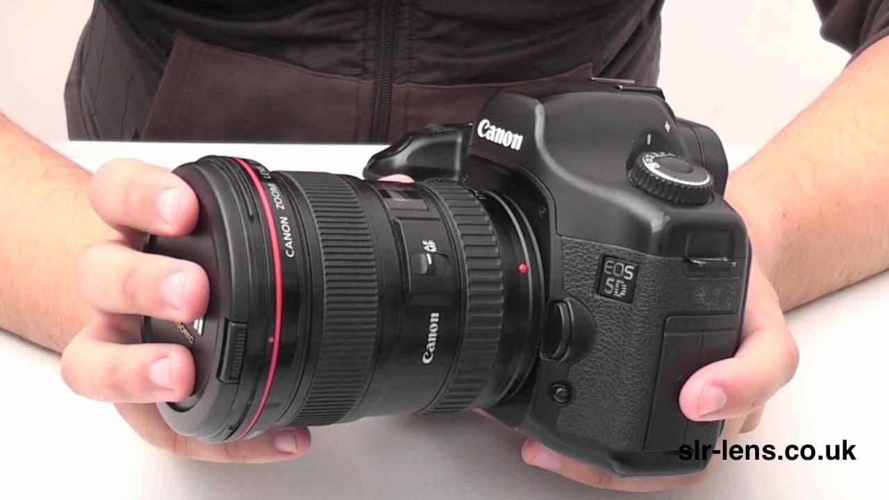 Pin On Canon L Series Lenses