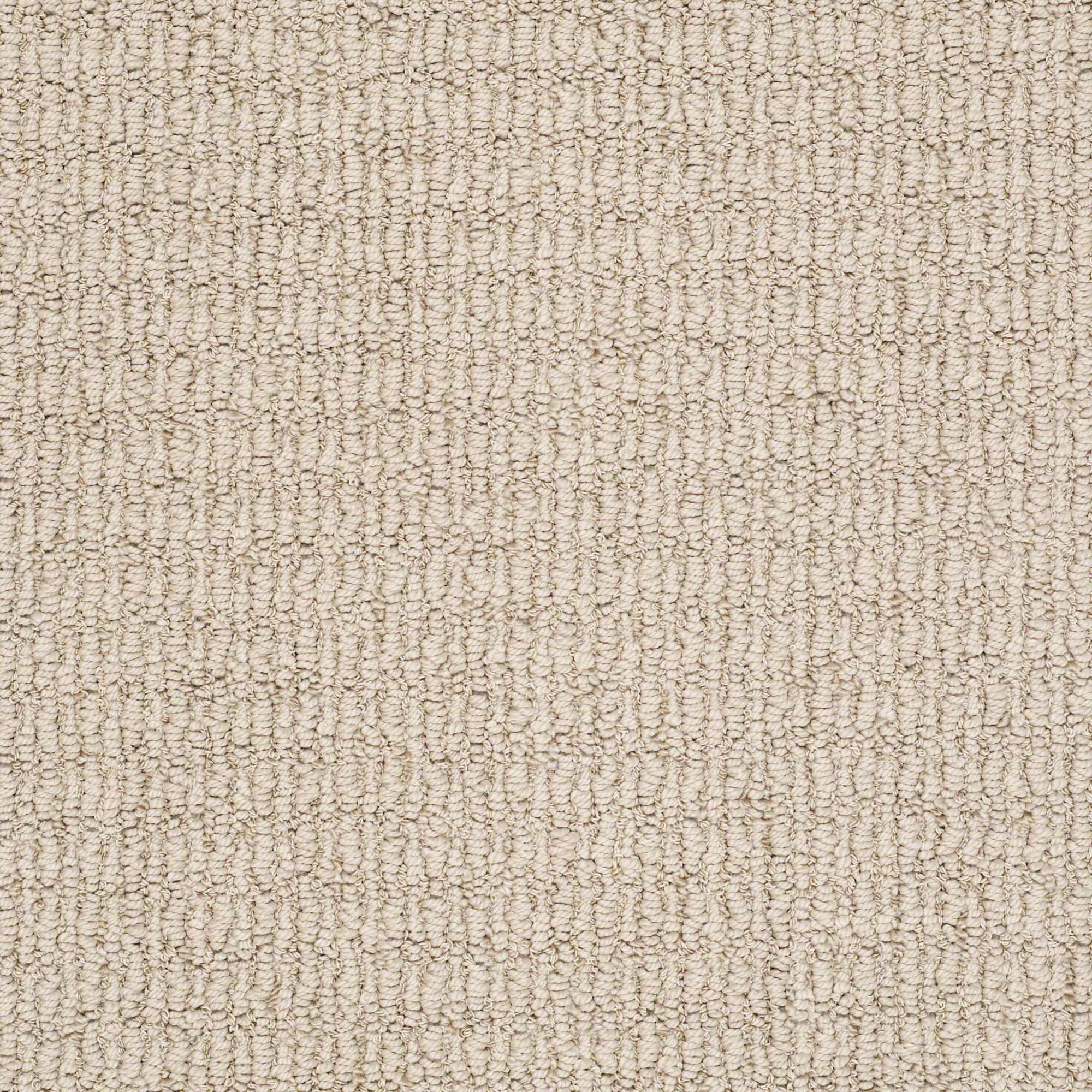 Carpetrunnersmadetosize Carpet Samples Stainmaster Indoor Carpet