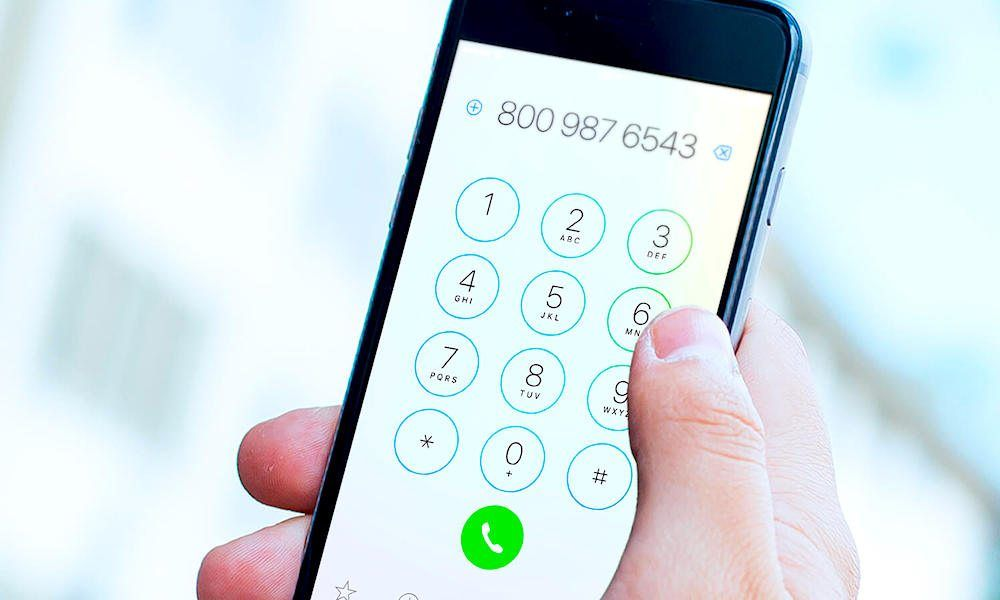 19 'USSD' Codes That Unlock Hidden iPhone Features