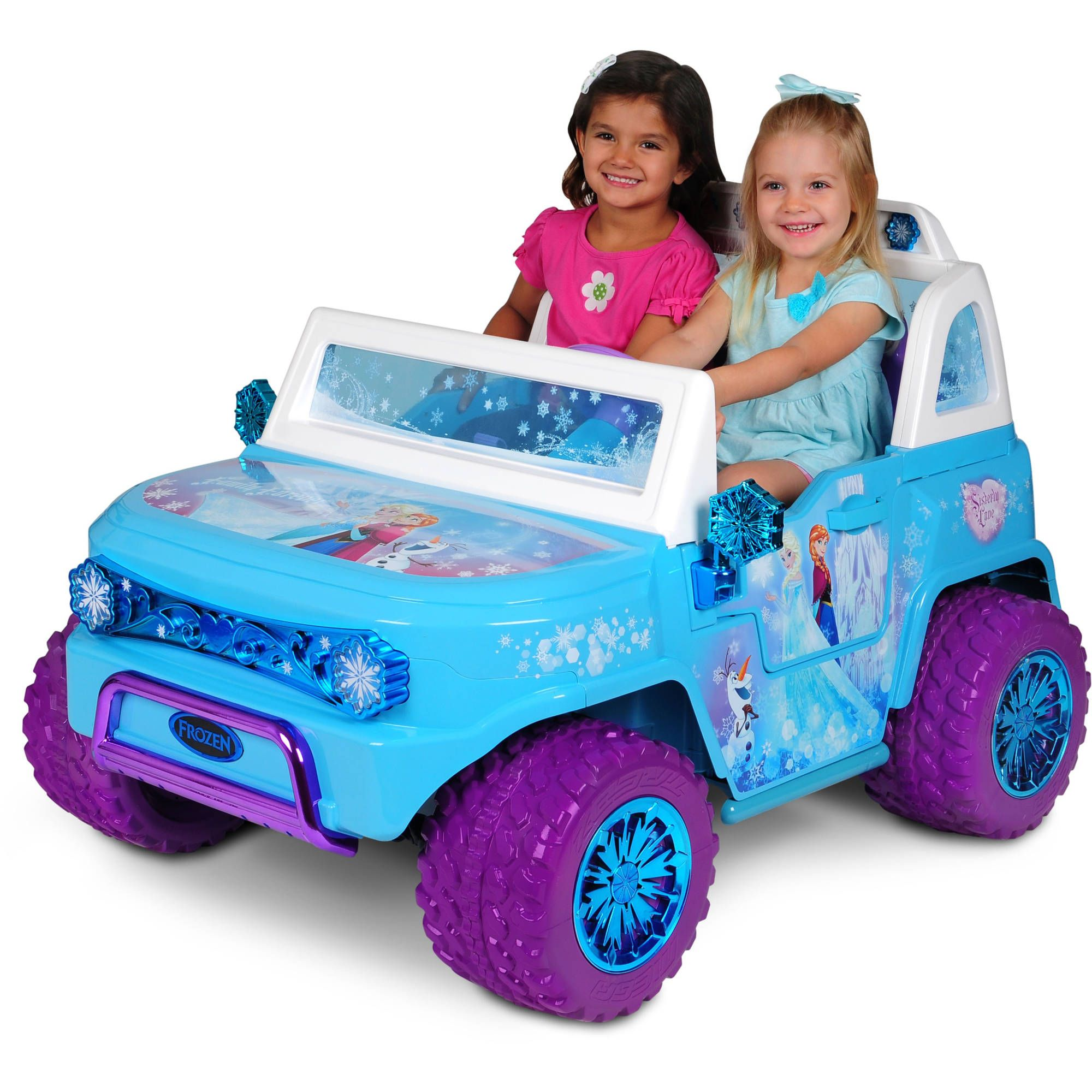Find And Compare More Children Toys Deals At Httpextrabigfootcomproductsquerychild%20Toysdr50%2C100