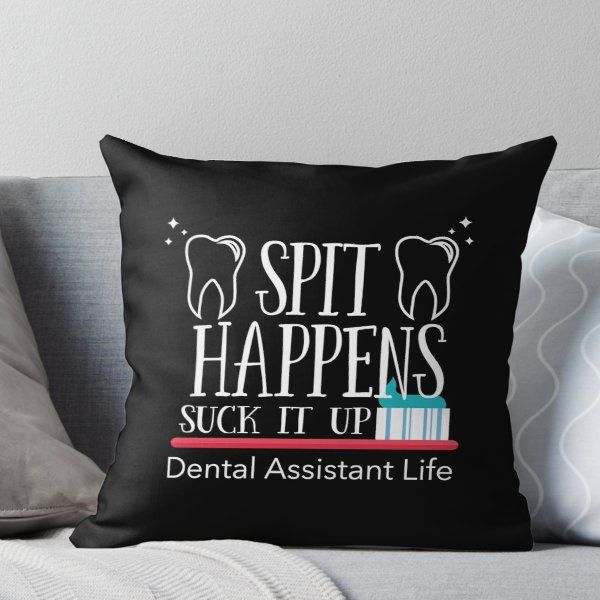 Succinct Teeth Whitening Meme #Toothpick #DentalHygienistShirts #dentalassistant