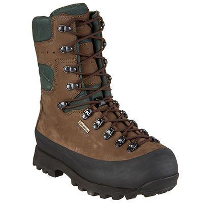 7fd55b898fa Kenetrek Mountain Extreme 400 KE-420-400 | Boots and Footwear in ...