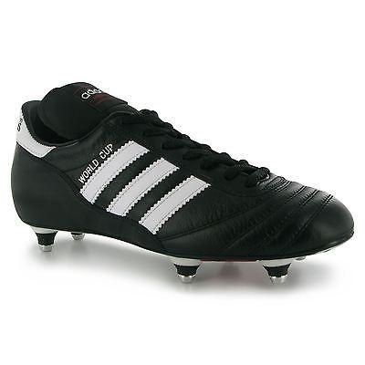 Vintage soccer shoes Zeppy.io